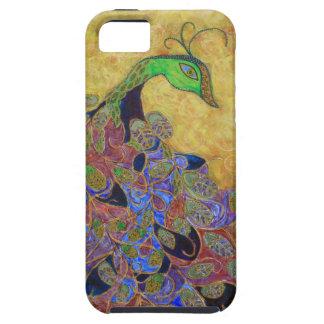 """Midas"" (painting) iPhone SE/5/5s Case"