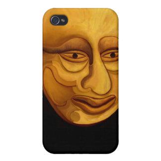 midas por el rafi talby iPhone 4/4S carcasas