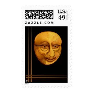 midas postage