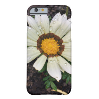Midday Flower Barely There iPhone 6 Case