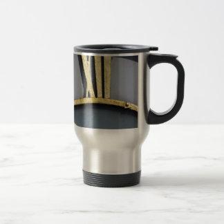 midday travel mug