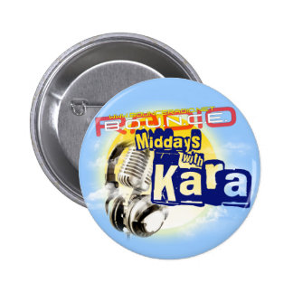 Middays With Kara Button
