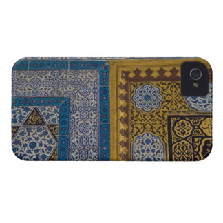 Middle East Turkey and city of Istanbul with the Case-Mate iPhone 4 Case
