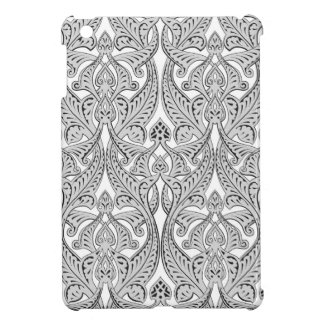 Middle Eastern Arabic Pattern Cover For The iPad Mini