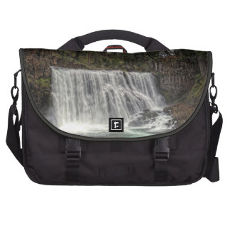 MIDDLE FALLS LAPTOP COMPUTER BAG