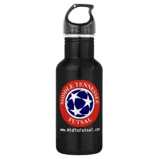 Middle Tennessee Futsal Bottle