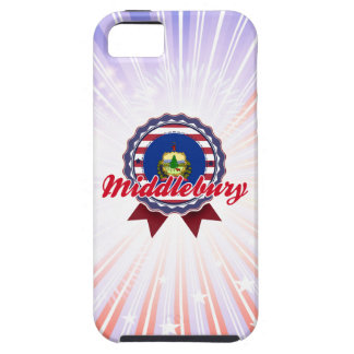 Middlebury, VT iPhone 5 Covers