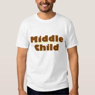 middlechild tee shirt