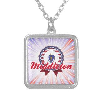 Middleton, mA Joyerias