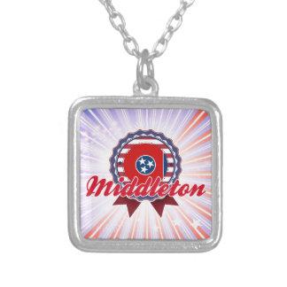 Middleton, TN Colgantes Personalizados