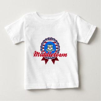 Middletown, CT Shirt