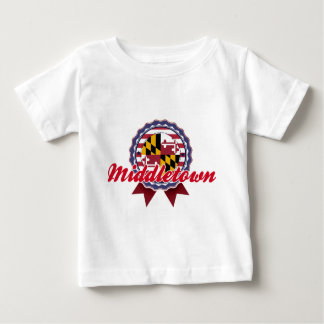 Middletown, MD Tshirt