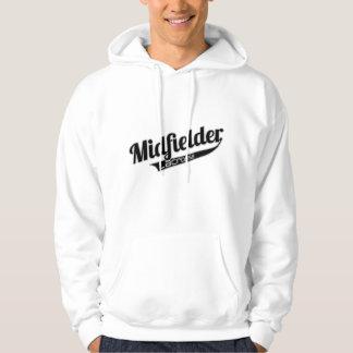 Midfielder Hoodie