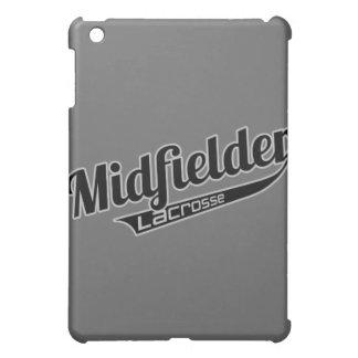 Midfielder iPad Mini Covers
