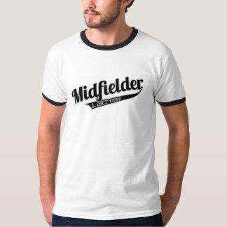 Midfielder T-Shirt
