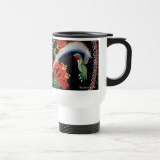 Midflight Easter Egg Travel Mug