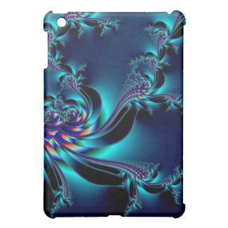 Midnight Blue iPad Mini Cover