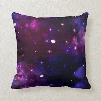 Midnight Blue Pillows - Decorative & Throw Pillows Zazzle