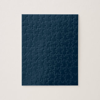Midnight Blue Velvet Puzzles
