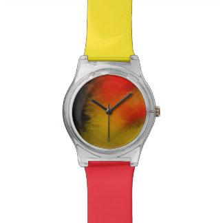 Midnight Bright Wristwatch