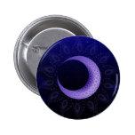 Midnight Button