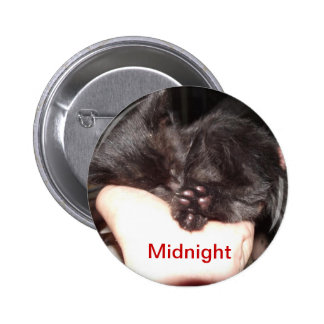 Midnight Buttons
