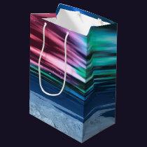 Midnight Dawn Gift Bag