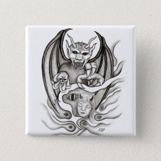 Midnight Dream - Devils Button