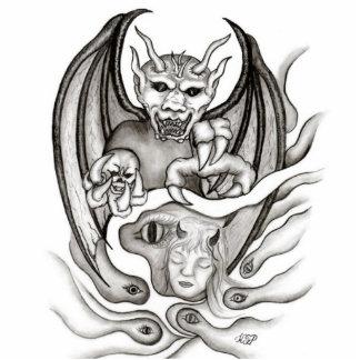 Midnight Dream - Devils Cutout
