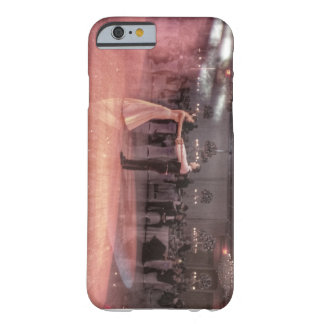 Midnight Fairy Tale iPhone 6/6s, Barely There Barely There iPhone 6 Case