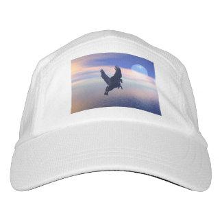 Midnight Flight Hat