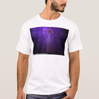 Midnight Godess T-Shirt