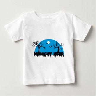Midnight Hour Baby T-Shirt