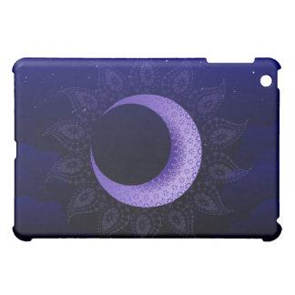 'Midnight' iPad Case