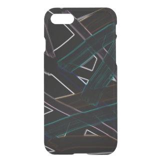 Midnight Kelsi iPhone 8/7 Case