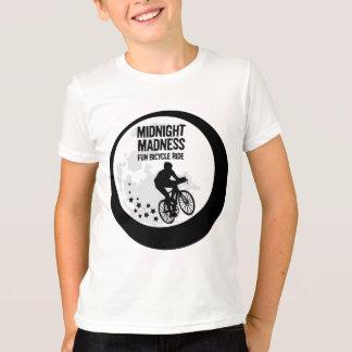 Midnight Madness T-Shirt