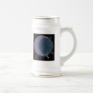 Midnight Magic mug