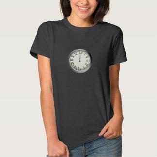 Midnight New Year's Eve T-Shirt