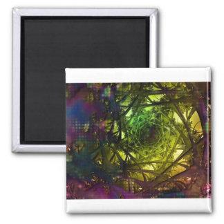 Midnight Oil Magnets