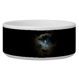 midnight pearl bowl