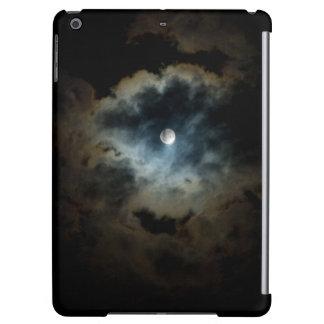 midnight pearl iPad air covers