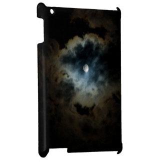 midnight pearl iPad cases