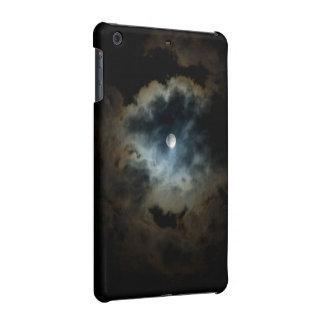 midnight pearl iPad mini case