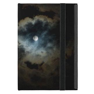 midnight pearl iPad mini cover