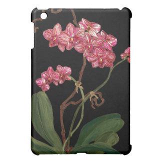 """Midnight Phalie"" i Pad Case iPad Mini Cover"