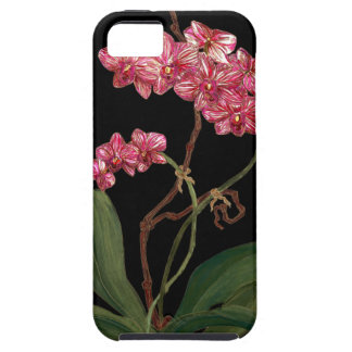 """Midnight Phalie"" i phone case iPhone 5 Cover"