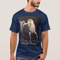 Midnight Prance T-Shirt