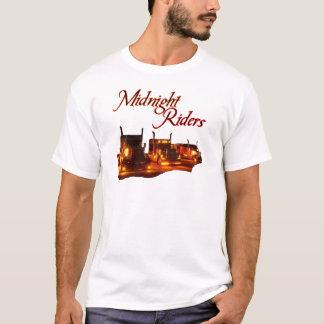 Midnight Riders T-Shirt