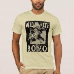 Midnight Rodeo 2n T-Shirt