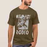 Midnight Rodeo T-Shirt
